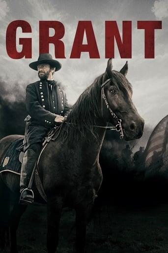 Assistir Grant Online Gratis (Serie HD)